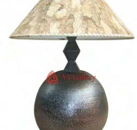 lampu-meja-tembaga-4