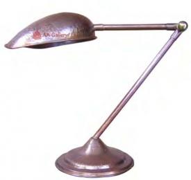 lampu-meja-tembaga-8