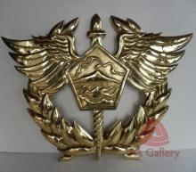 logo-kuningan-10