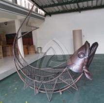 patung-ikan-tembaga-02