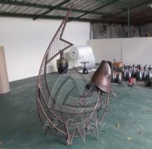 patung-ikan-tembaga-05