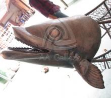 patung-ikan-tembaga-06