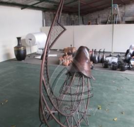 patung-ikan-tembaga-08