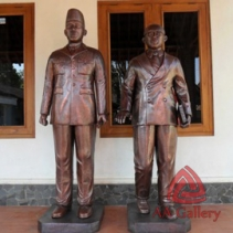 patung-soekarno-hatta-2