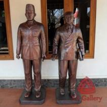 patung-soekarno-hatta-4