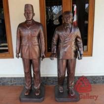 patung-soekarno-hatta-1