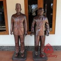 patung-soekarno-hatta-6