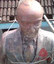 patung-soekarno-hatta-8