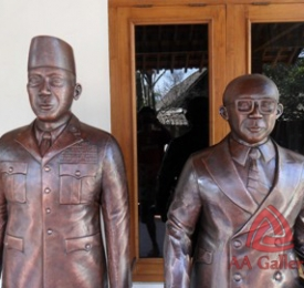 patung-soekarno-hatta-3