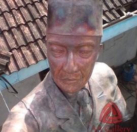 patung-soekarno-hatta-7