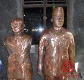 patung-soekarno-hatta-9
