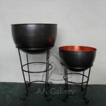 wine-cooler-tembaga-01