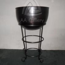 wine-cooler-tembaga-03