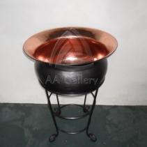 wine-cooler-tembaga-06