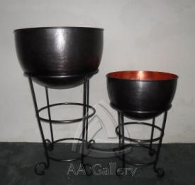 wine-cooler-tembaga-02