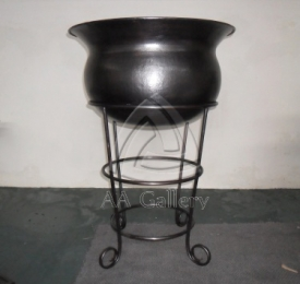 wine-cooler-tembaga-04