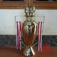 Kerajinan Trofi Piala Tembaga dan Kuningan | Trophy