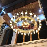 lampu hias gantung 01