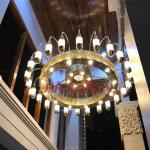 lampu hias gantung 04