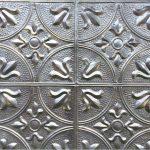 plafon alumunium 1