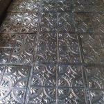 plafon alumunium 2