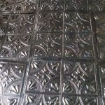 plafon alumunium 3