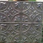 plafon alumunium 6