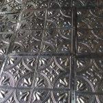 plafon alumunium 7