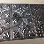 plafon alumunium 8