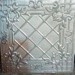 plafon alumunium 9