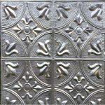 plafon alumunium thumbnail